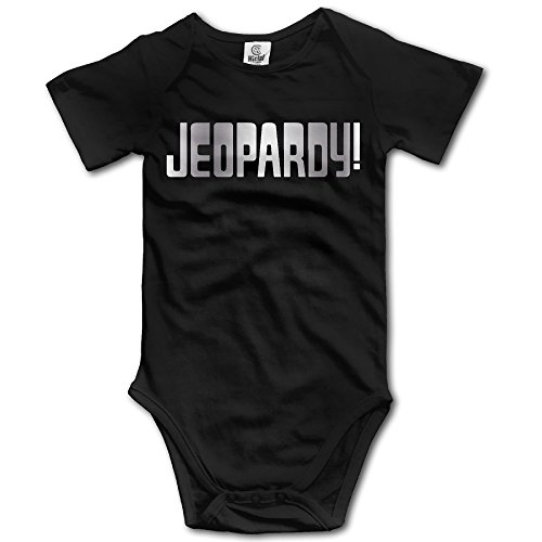 baby-boys-jeopardy-platinum-logo-romper-jumpsuit-playsuit-outfits-clothes