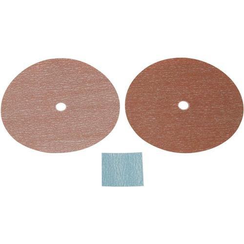 Work Sharp WSSA0002043 Fine Abrasive Kit ()