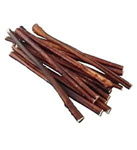 bully dog stick size 12 h pet rawhide treat sticks pe. Black Bedroom Furniture Sets. Home Design Ideas