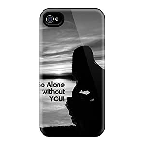 Hard Plastic Iphone 6 Plus Cases Back Covers,hotcases At Perfect Customized