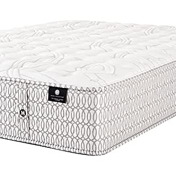 Amazon Com Hotel Collection The Vitagenic Mattress By