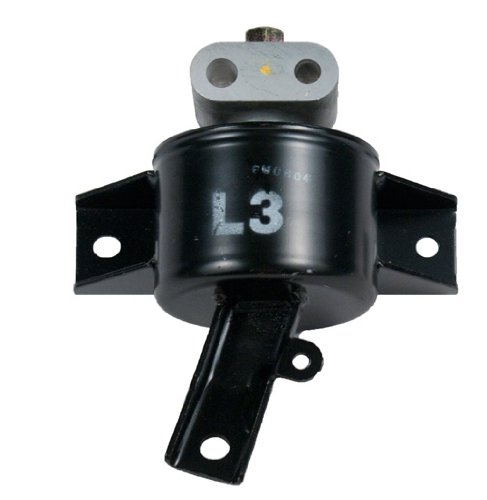 Auto 7  - Automatic Transmission Mount | Fits 2008-04 CHEV AVEO
