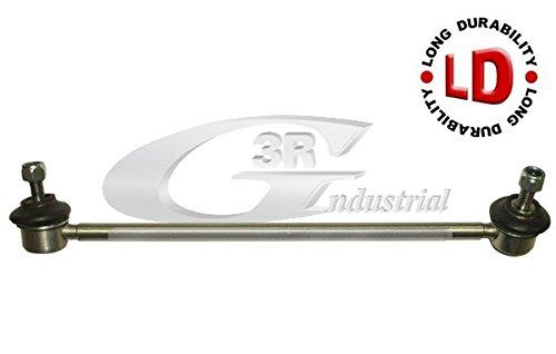 estabilizador 3RG 21230LD REFORZADA Travesa/ños//barras
