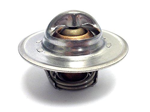 Sierra 18-3649 Thermostat - 160°