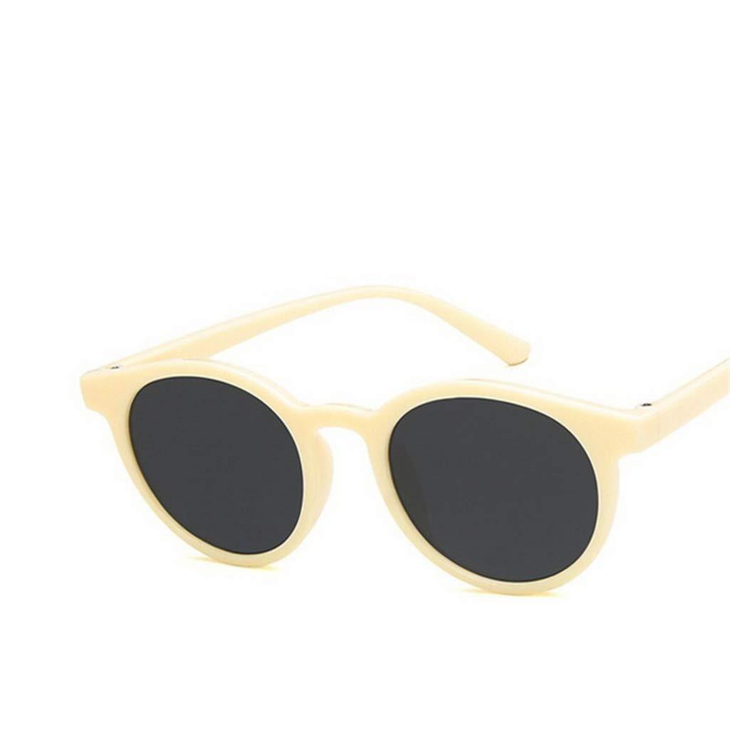 Amazon.com: modis child sun glasses retro sport kids ...