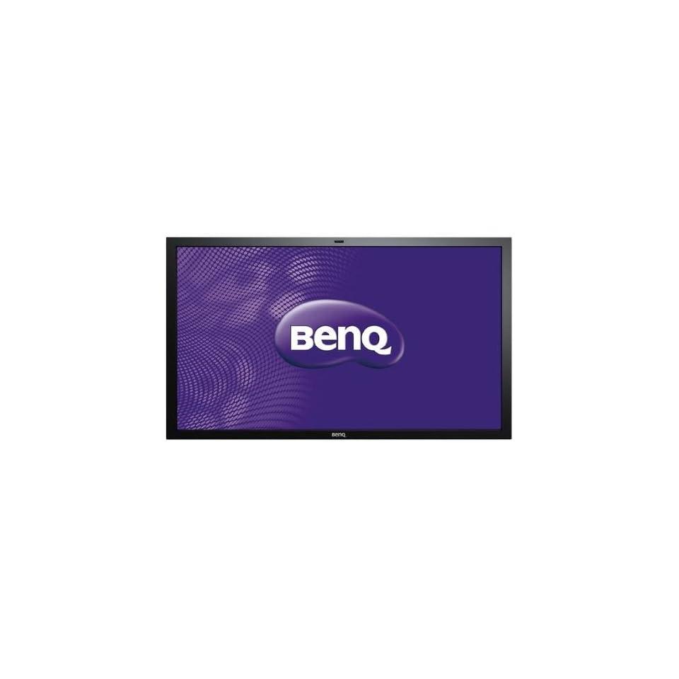 BENQ IFP TL650 165,1cm 65Zoll Wide TFT Touch Screen Computer & Zubehör