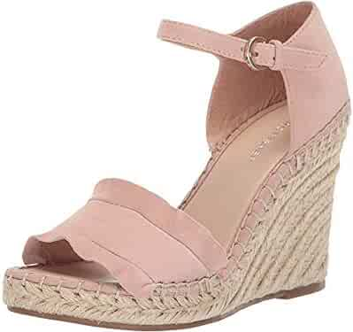 e981d033e2d Shopping 5 or 9.5 - Pink or Clear - 6pm, LLC or Gabriel Shoes - Top ...