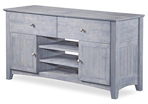 - Atlantic Furniture Nantucket 50