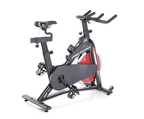 ProForm 350 SPX Indoor Cycle [並行輸入品]   B0784H64C7
