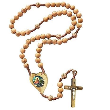 8c3272a887c Rosario grande de altar