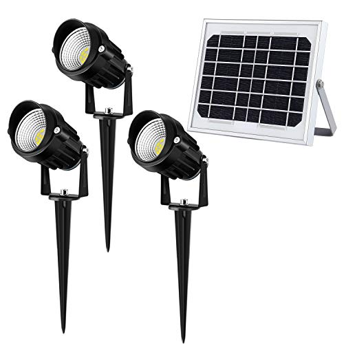 1 5 Led Pool Light