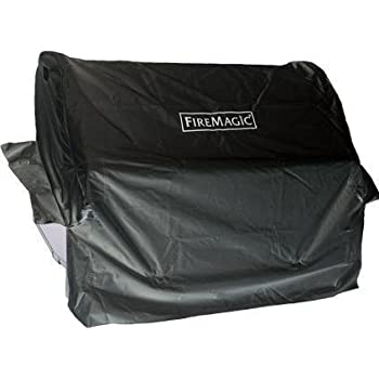 Fire Magic Grill Cover For Aurora/Choice A430/C430 Built-in Gas Grill