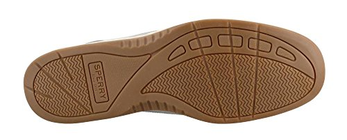 Oat Women's Top eye Slip on Sperry Angelfish Loafer sider 2 Vapor ESAqY