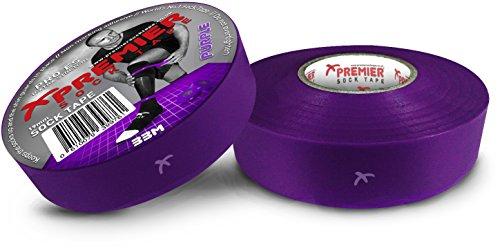 Premier Sock Tape Pro ES (Purple)