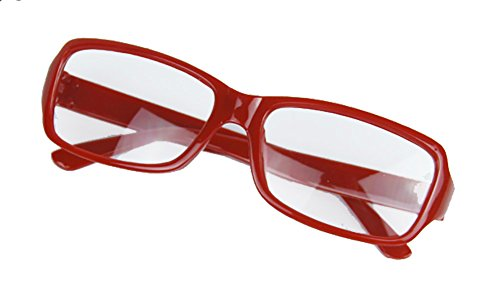 TOKYO-T Black Butler Cosplay Grell Sutcliff Costume (Eye - Glasses Trends Prescription