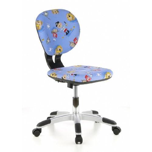 670280 Chaise Office EnfantEnfant De Garçon Hjh Bureau hQrodtxsBC