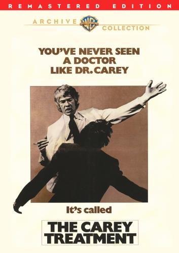 the-carey-treatment