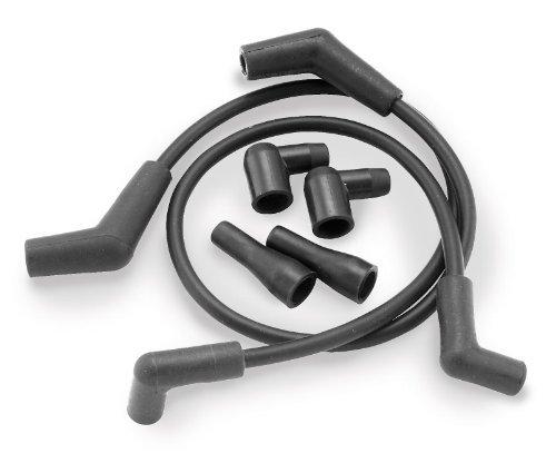 7mm motorcycle spark plug wires - 8