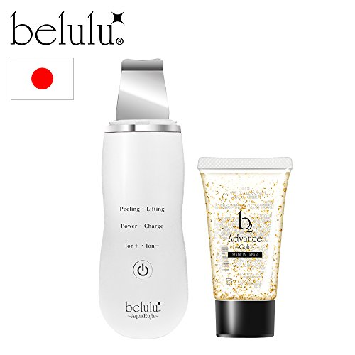 Skin Care Products Ranking - 4