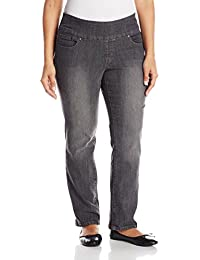 Amazon.com: Grey - Jeans / Clothing: Clothing, Shoes & Jewelry
