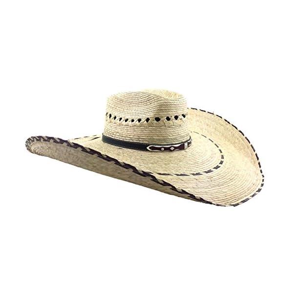 Western-Peak-Milani-Guacho-Large-Straw-Cowboy-Ranch-Hat-Beige