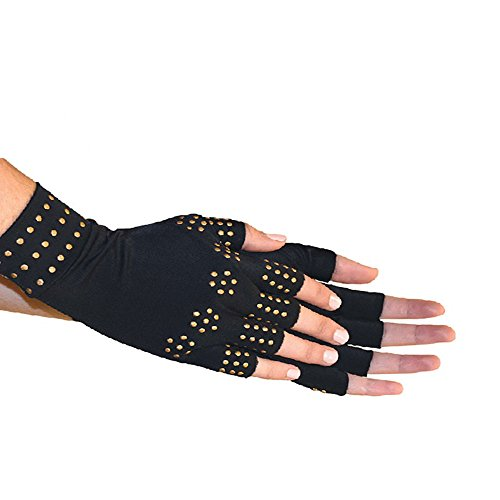 Heated Gloves Reviews - 9
