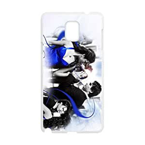 The Vampire Diaries Design Best Seller High Quality Phone Case For Samsung Galacxy Note 4