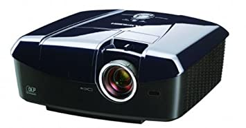 Mitsubishi Electric HC7800D Video - Proyector (1500 lúmenes ANSI ...