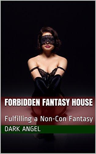 forbidden-erotic-dark-violent-anal-fuck