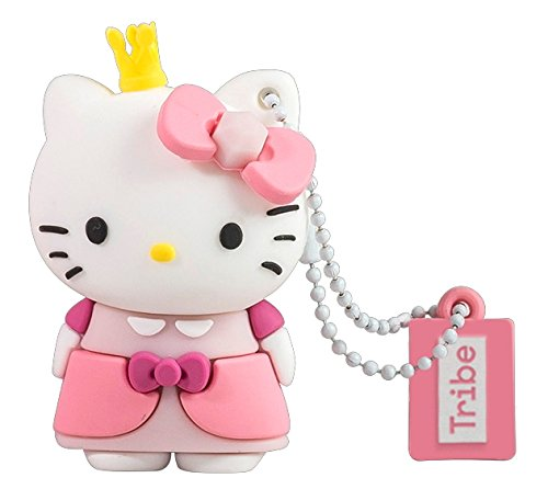 Hello Kitty - Princess USB Stick 16 GB