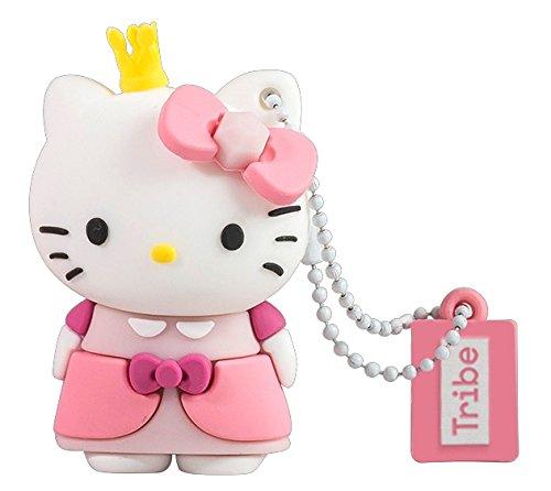Hello Kitty - Princess USB Stick 16 GB