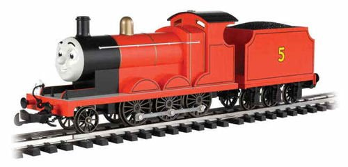 The 8 best g scale locomotives
