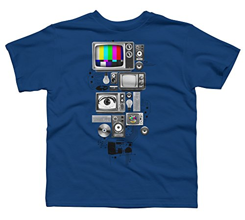 technicolor-boys-small-royal-youth-graphic-t-shirt-design-by-humans
