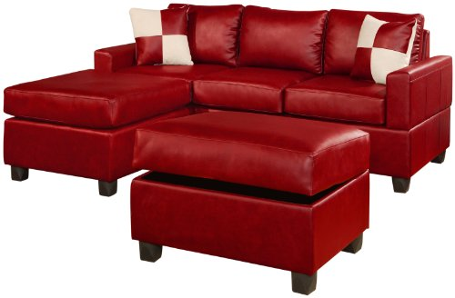 bobkona-jr-soft-touch-reversible-bonded-leather-match-3-piece-sectional-sofa-set-red