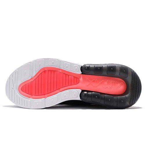 Nike Air Max 270 (GS), Zapatillas de Running Para Niños Multicolor