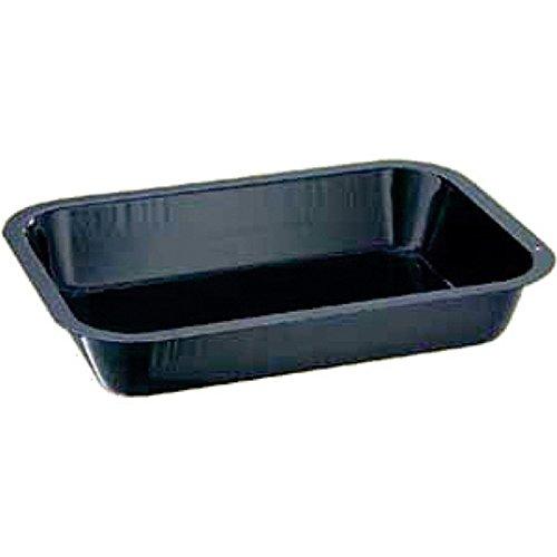 AGA Full-Size Enameled Roasting Pan
