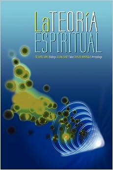 La Teoria Espiritual