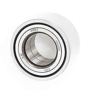 Iljin IJ141009 Wheel Bearing with OEM 44300-S04-004