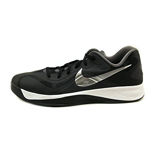Femme 2 bright Fitness 003 Nike De Chaussures black Domination Eu anthracite Zoom Schwarz Crimson AxEqwRY