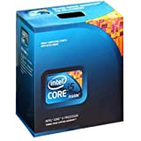 Intel Processeur Core i5 661 / 3.33 GHz LGA1156 Socket L3 4 Mo Cache Version boîte