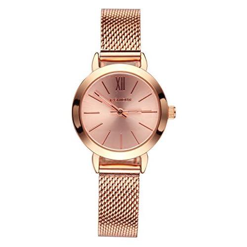 https://www.amazon.com/KASHIDUN-Womens-Quartz-Watches-Bracelet-SD-MG/dp/B01N5P90HX/ref=sr_1_49?ie=UTF8&qid=1515094072&sr=8-49&keywords=watch