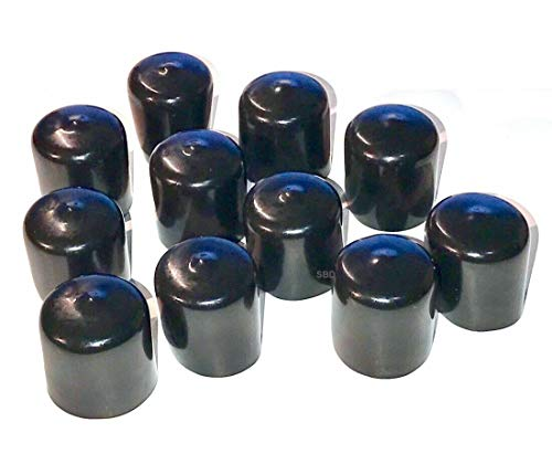 """Caplugs 