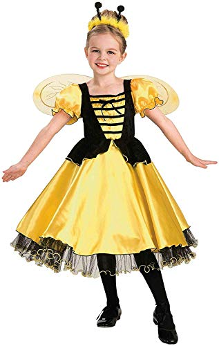 Forum Novelties Royal Honey Costume, Child's Small]()