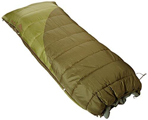Kelty Tumbler 30 Sleeping Bag