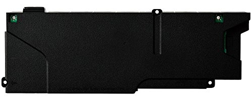 Rinbers Original N14-200P1A ADP-200ER Power Supply Unit Replacement Part for Sony PlayStation 4 PS4 CUH-1215A CUH-1215B CUH-12XX Series 4 Pin