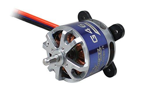 Tomcat G46 TC-G-5020-KV680 Brushless Outrunner 680KV Moto...