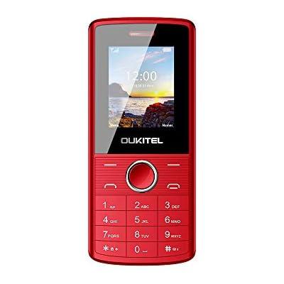 unlocked-cell-phones-oukitel-l3-dual-1