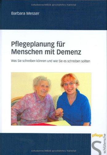 pflegeplanung-fr-menschen-mit-demenz-was-sie-schreiben-knnen-und-wie-sie-es-schreiben-sollten