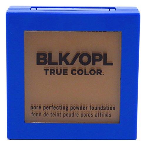 Black Opal True Color Perfecting Powder Nutmeg (2 Pack)