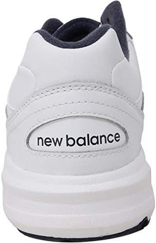 new balance 574 txd